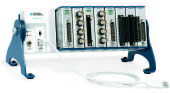 Use multiple 9234 devices in high channel count applications or add wireless communication.