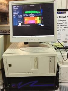 AMD System 2