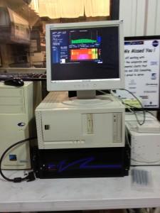 AMD System 3
