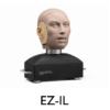 EZIL loading screen