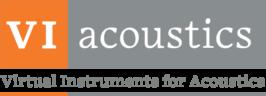 VIacoustics